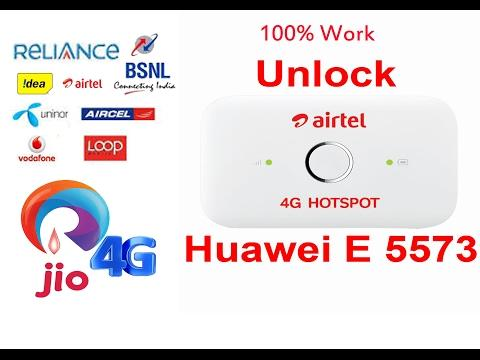 Nck Code For Airtel 4g Hotspot Mw40cj Free Download