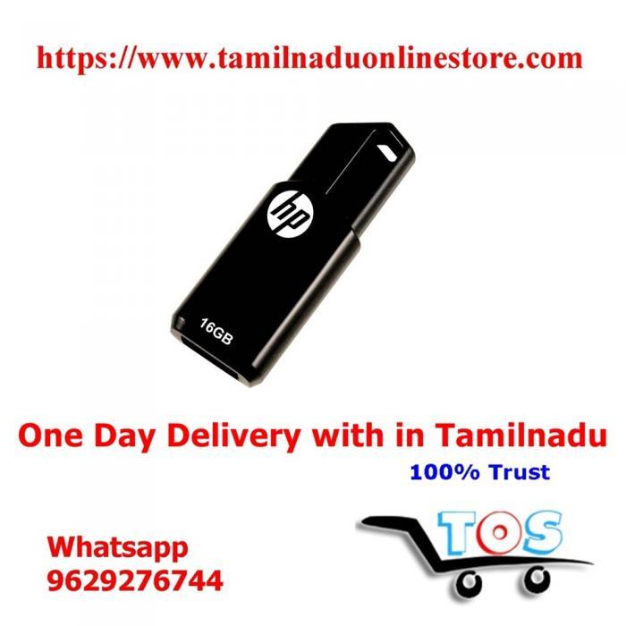 Tamilnadu Online Shopping